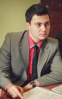 Валерій Нечаєв