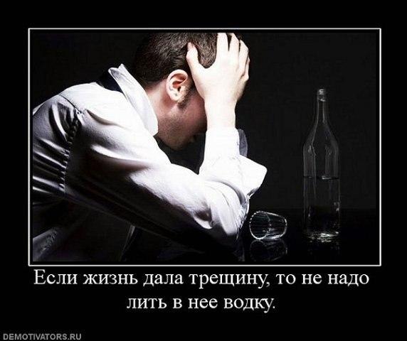 Никита Кузьминов |