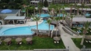 Sentido Blue Sea auf Kreta / Stalis DJI Mavic Pro