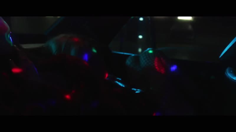 Премьера клипа! Luxor - Ice (13.12.2018) люксор лед