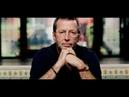 Eric Clapton Layla Slow Live Version mp4