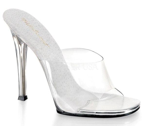 обувь для фитнес бикини