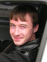 Андрей Смирнов, Рязань