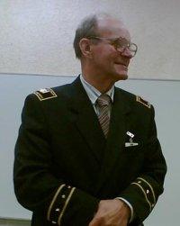 Станислав Поликарпов, 3 июля 1985, Санкт-Петербург, id135394