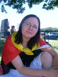 Marina Ogorodnikowa, Костанай