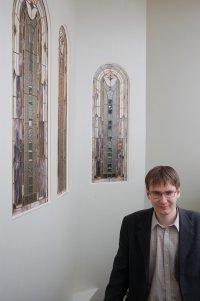 Александр Сигачёв
