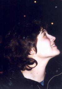Наталия Бовыкина