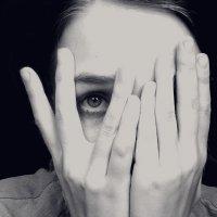 Александра Лимина
