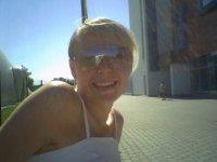 Ирина Грязнова, Tallinn