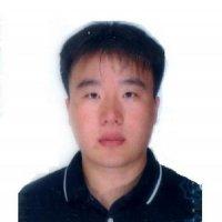 Антон Ким, Ташкент