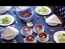 Taxphone Промо ролик на круиз для партнеров