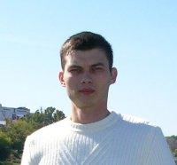 Юрий Михеев, Тамбов
