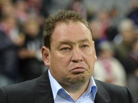 Тренер ЦСКА не против видеть в своем составе ряд украинцев.