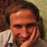 Денис Ушаков