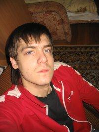 Дмитрий Кондаков, Рязань