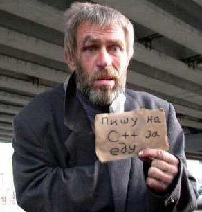 http://cs05.vkontakte.ru/u198729/196583/x_49a17577d3.jpg