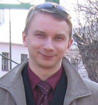Артем Гуляев, Кострома