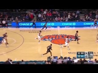 New York Knicks vs Brooklyn Nets Full Game Highlights ¦ 10.12.2018, NBA Preseason