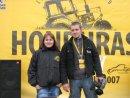 Honduras trophy фото #18