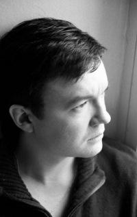 Вячеслав Валеев