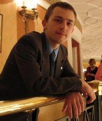 Евгений Корныхин
