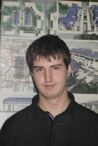 Константин Колесниченко