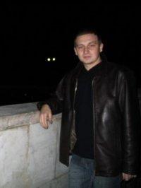 Антон Манцуров, Актобе
