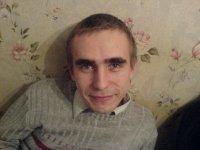 Алексей Деев, 16 августа 1983, Санкт-Петербург, id300207