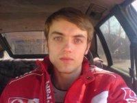 Artur Kolin, 3 января 1987, Москва, id300262