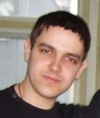 Александр Ершов, Барнаул