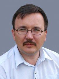 Сергей aka Cedars, Томск