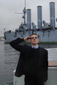 Сергей Греков, Тольятти