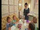 Эфир передачи Не по-детски от 23.06.18г. про Пуговицы для Телекомпании Липецкое время .