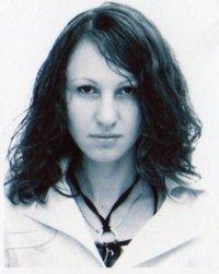 Tanya Viktorovna, 19 февраля 1985, Москва, id298678
