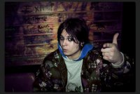 Антоша Сёмин, 10 февраля 1986, Самара, id320686