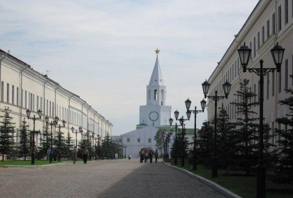 http://cs08.vkontakte.ru/u594764/576808/x_9ec45dec53.jpg