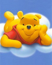 Winni The Pooh
