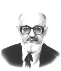 Иджад Сабитов, Душанбе