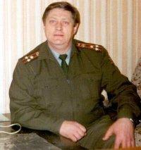 Сергей Минаев, 28 февраля 1960, Москва, id300114