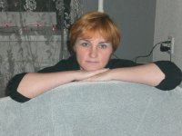 Larissa Semjonova, Maardu