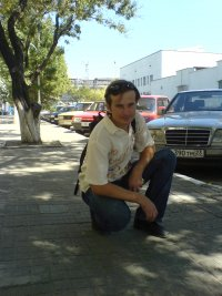 Григорий Мансуров, Душанбе