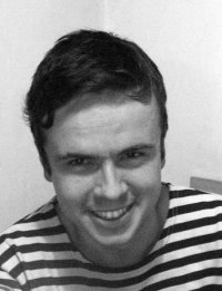 Алексей Веселов, 18 июля 1983, Санкт-Петербург, id552577