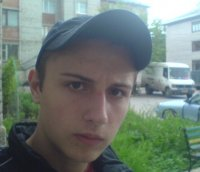 Дима Загаруйко, Винница