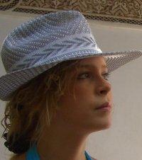 Natalie Sinelchikova, 24 августа , Москва, id646788