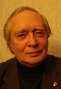 Владимир Анненков