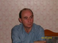 Андрей Флейшер, Волгоград
