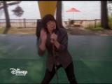 Jonas Brothers — Play My Music (Канал Disney)