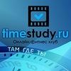 ФИТНЕС ДОМА - timestudy.ru онлайн канал