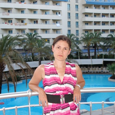 Елена Егорова, 4 августа , Ростов-на-Дону, id222929838