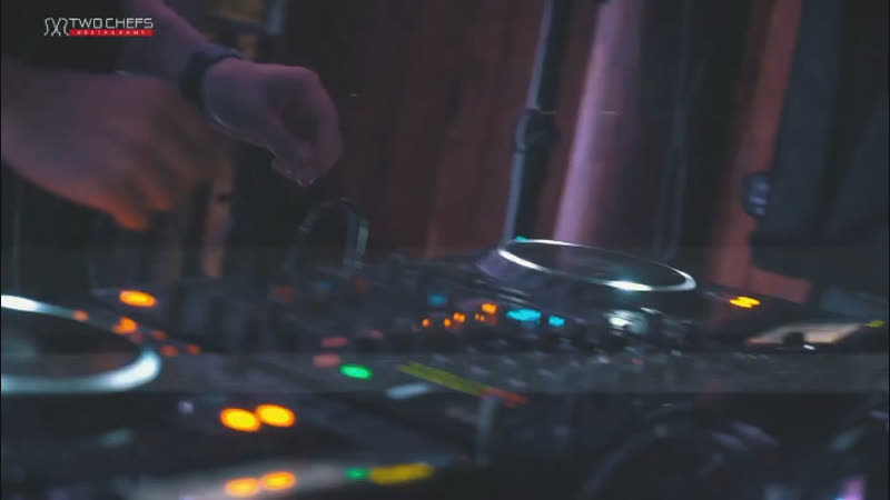 Джиган ДНК feat Артем Качер dj Matuya ROMAMIO Remix